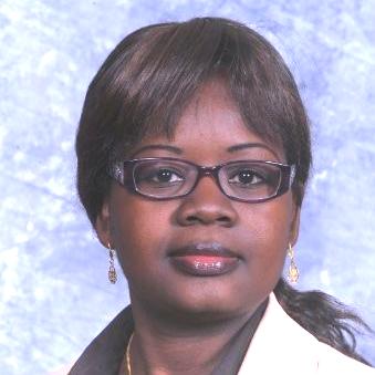 Salamatou Modieli Amadou