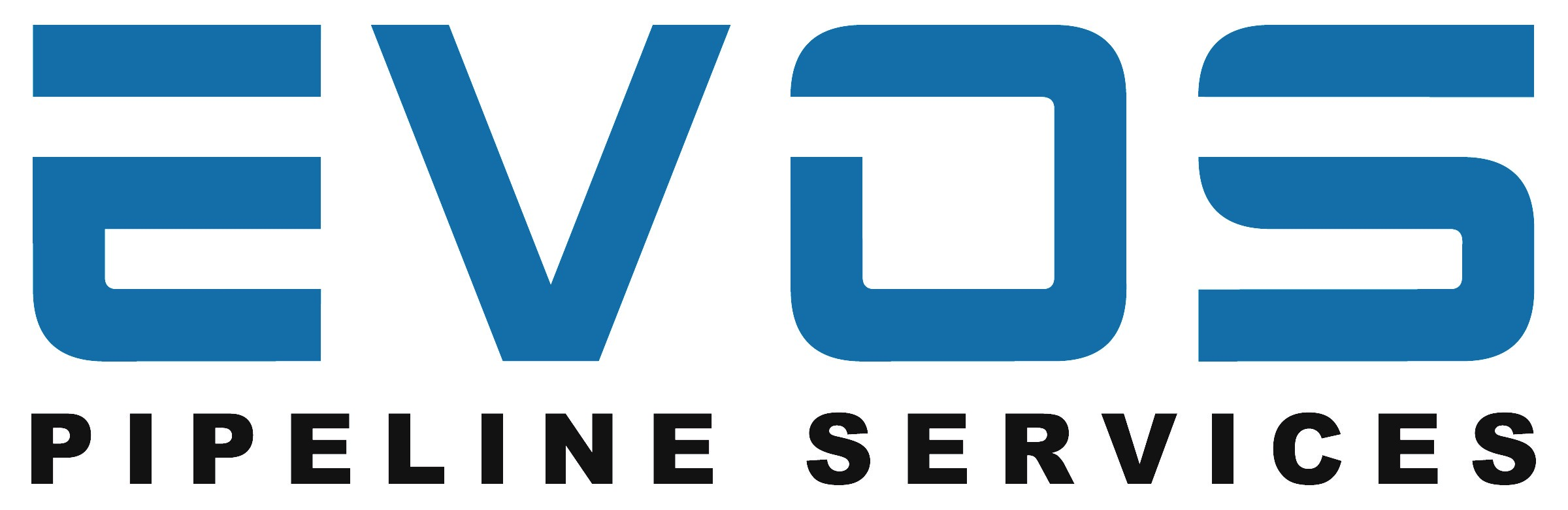 EVOS Pipeline Services Inc.