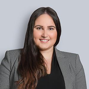 Tania L. Pinheiro