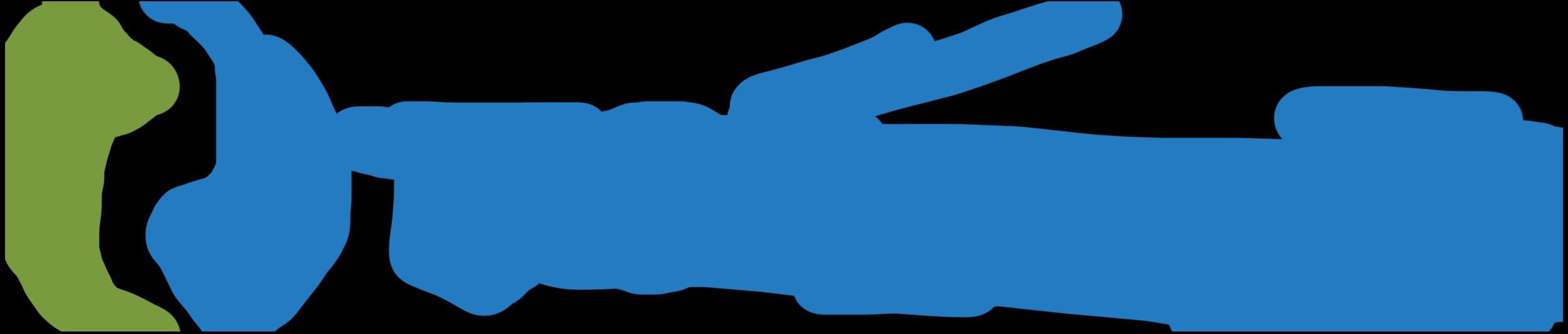 TC Énergie